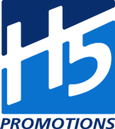 H5 PROMOTIONS